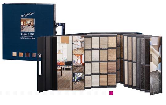 design 2 2018 designbel ge kleben oder klicken. Black Bedroom Furniture Sets. Home Design Ideas