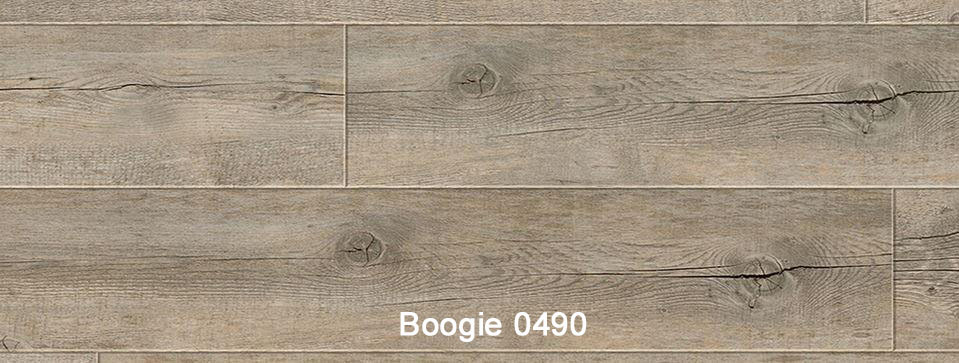 Design Bodenbelag Wood Style Wwwonlineshop Baustoffede