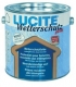 LUCITE Wetterschutz plus, cd color