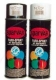 RAL Farbton Sprays, 400 ml, Spray Color